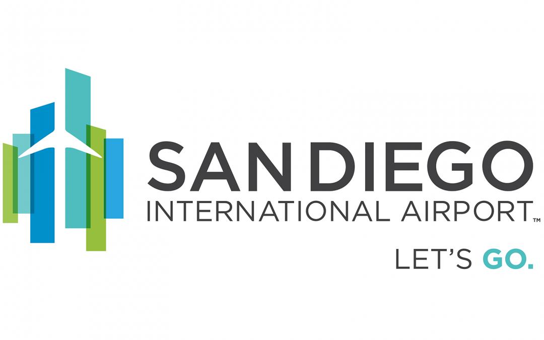 san-diego-airport-1-1080×675